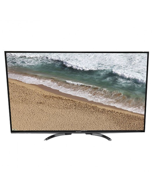 "NASCO LED TV 55"" SATELLITE [E55D1D]"