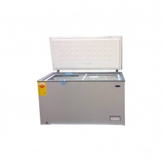 Icestream Chest Freezer 200L [BHI-250]