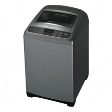 Daewoo washing machine Fully Automatic Top Load 11kg  [DWF-G200GIB]