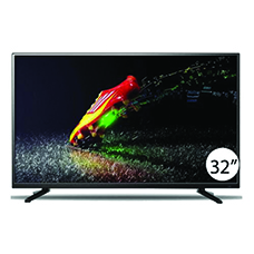 "DAEWOO 32"" Full HD  LED  TV [LE32R640VTM]"