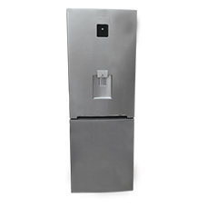 Daewoo Refrigerator 305L with water dispenser RN-305S