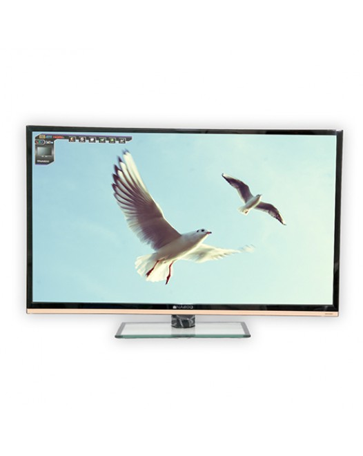 "Nasco Led TV 32"" SATELLITE [E32D9100]"
