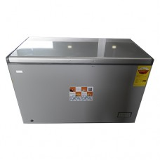 Nasco 380LTRS Chest Freezer [NAS-420]