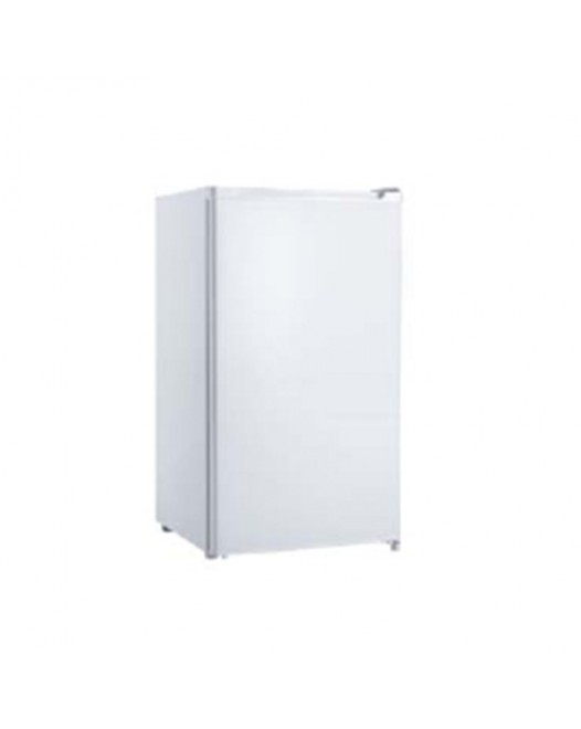 NASCO REFRIGERATORS 84 Ltr SINGLE DOOR [DF1 - 11S - BC - 90]