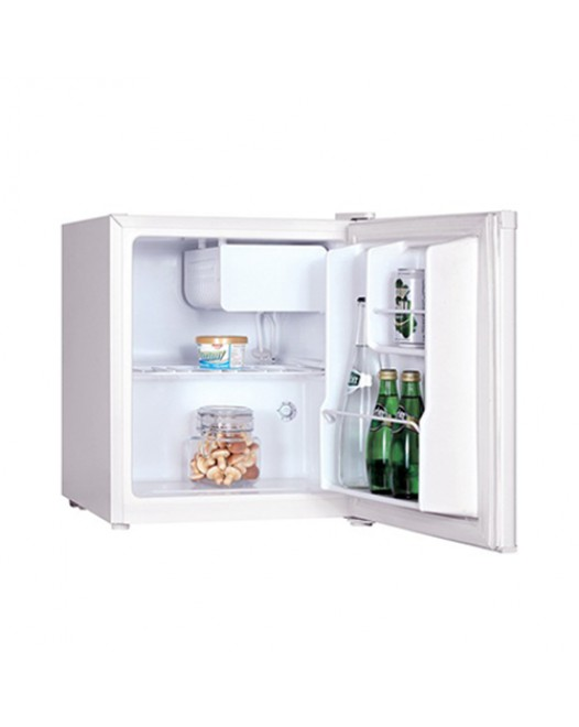 Nasco Refrigerator 55L Single Door Refrigerator (DF1-06S)