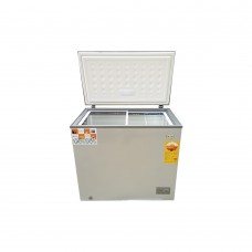 Pearl 200L Chest Freezer PCF-240