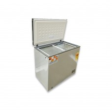 Pearl 380L Chest Freezer PCF-460