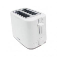 Philips 2 Slice Toaster [HD-2595]