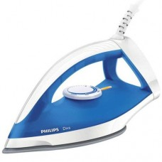 Philips Iron (Dry) [GC-120]