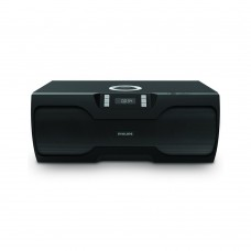 Philips Bluetooth Speaker System