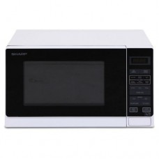 Sharp Microwave oven 20L [R-20A0]