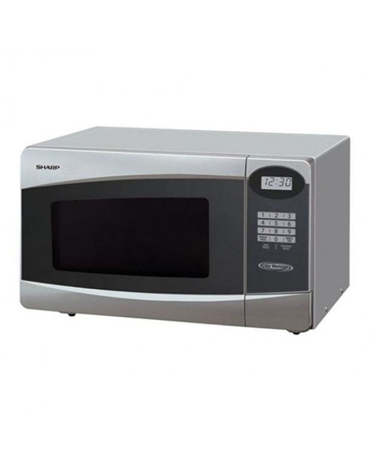 Sharp Microwave oven  22L [R-249T]
