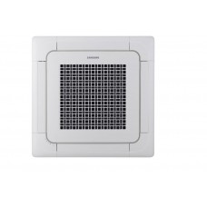 SAMSUNG CASSATTE AIR CONDITIONER [RC036-NC036]