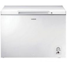 SAMSUNG CHEST FREEZER [ZR41FARAEWW]