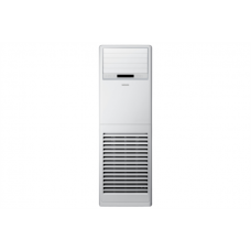 SAMSUNG FLOOR STANDING AIR CONDITIONER 5.5HP [AF50Q]