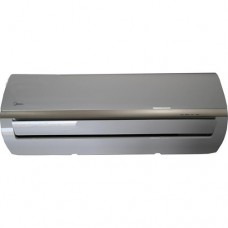 Midea Air Conditioner SPLIT- R22 GAS - ANTI CORROSION 3.0HP [MSTMBE-30CR]