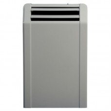 NASCO MOBILE AC 12000Btu/h [MPN1 - 12CR]
