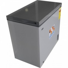 NASCO 150LTRS CHEST FREEZER [NAS-160]
