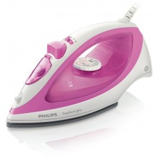 Philips Iron (Steam) [GC-1418]