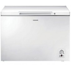 SAMSUNG CHEST FREEZER [ZR26FARAEWW]