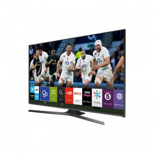 "SAMSUNG LED TV 55"" 5 Series [UA55J5100]"
