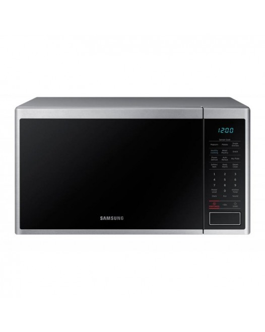 SAMSUNG MICROWAVE SOLO-CERAMIC CAVITY [MS32J5133]